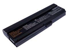 3UR18650Y-2-QC261 Battery