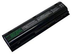 HP HSTNN-IB1U battery