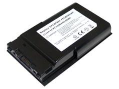Fujitsu FPCBP200 Battery