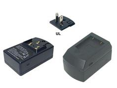 Nikon EN-EL10 Battery Charger