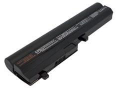 Toshiba PA3733U-1BAS Battery